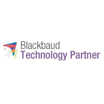 Blackbaud Technology Partner