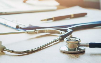 4 Ways Document Management and Automation Benefits Healthcare Practices
