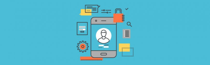 How CRM Software Helps Healthcare Providers