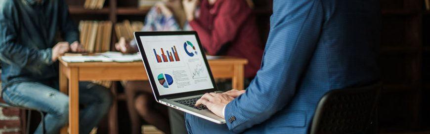 What can manufacturing firms expect from Microsoft Dynamics 365 Business Central?